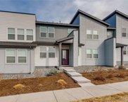 4722 N Kittredge Street Unit 6, Denver image
