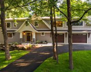 28015 Woodside Road, Shorewood image