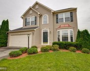 17511 MAGMA COURT, Hagerstown image