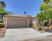 9229 SPRUCE MOUNTAIN Way, Las Vegas image