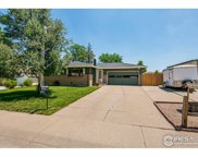 422 38th Ave, Greeley image