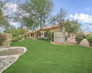 3335 S Holly Court, Chandler image