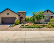 1741 E Everglade Lane, Gilbert image