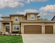 2113 NW Sycamore Lane, Grain Valley image