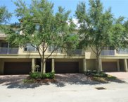 2370 Grand Central Parkway Unit 10, Orlando image