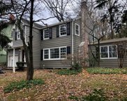 94 N MOUNTAIN AVE, Montclair Twp. image