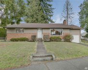 1331 Madison St, Everett image