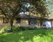 3563 Midland Avenue, White Bear Lake image