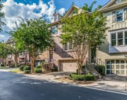 2610 Long Pointe Unit 2610, Roswell image