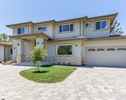 21912 Gardenview Ln, Cupertino image