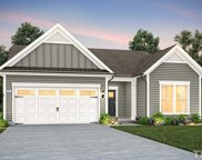 948 Calista Drive Unit #DWTE Lot 23, Wake Forest image