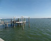 661 Harbor Island, Clearwater Beach image