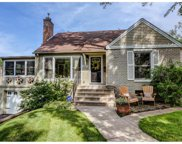 2807 Xenwood Avenue, Saint Louis Park image