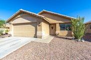 5234 W Canyon Towhee, Tucson image