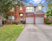 5005 Forest Lawn Drive, McKinney image