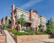 617 Burgundy Street, Highlands Ranch image