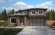 2218 (Lot 25) 48th St Ct NW, Gig Harbor image