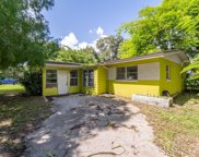 3811 Richard Rd, North Fort Myers image