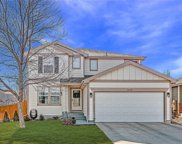 16696 East Phillips Place, Englewood image