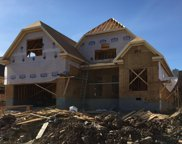 3014 Yellow Brick Ct - Lot 748, Spring Hill image