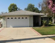 3687 SEMPLE Street, Simi Valley image