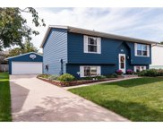 2214 52nd Street NW, Rochester image