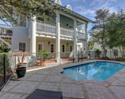 37 Abaco Lane, Rosemary Beach image