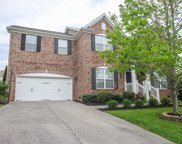 2223 Wolford Circle, Franklin image