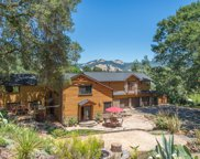 1333 Brush Creek Road, Santa Rosa image