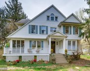 705 CLIVEDEN ROAD, Pikesville image