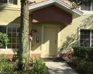 9450 Ivy Brook RUN Unit 602, Fort Myers image