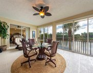 740 Waterford Dr Unit 203, Naples image