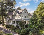 9 Dobbs  Terrace, Scarsdale image