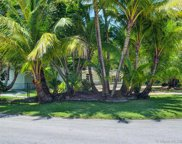 10500 Sw 72nd Ave, Pinecrest image