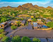 12948 E Mountain View Road, Scottsdale image