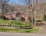 5221 Heathrow Hills Dr, Brentwood image