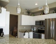 4007 Palm Tree BLVD Unit 104, Cape Coral image