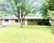 6828 11th  Street, Indianapolis image