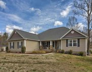 824 Jim Hunt Road, Easley image