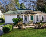 12201  Danby Road, Pineville image