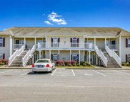 217 Wando River Rd. Unit 12 F, Myrtle Beach image
