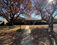 6413 Wilton Drive, Fort Worth image