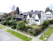3925 48th Ave NE, Seattle image