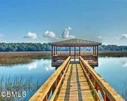 228 De La Gaye  Point, Beaufort image