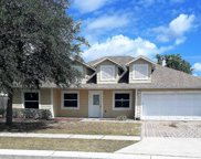 4036 Foothill, Titusville image