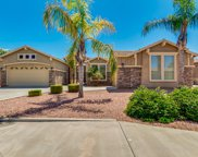 4775 S Virginia Way, Chandler image