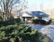 5345 Red Valley Rd, Remlap image