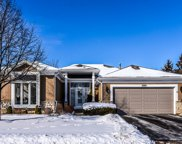 3080 North Southern Hills Drive, Wadsworth image
