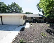 27 Cody Ct, San Ramon image