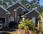 648 Tinkers Drive, Myrtle Beach image